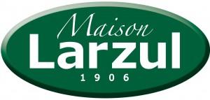 logo-maison larzul